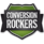 conversion-rockers.com