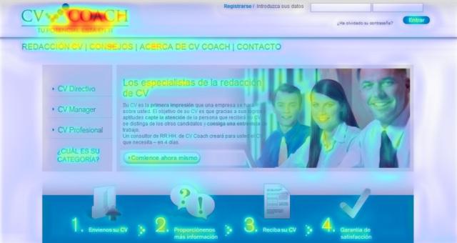 2CV-Coach-Eyetracking-2
