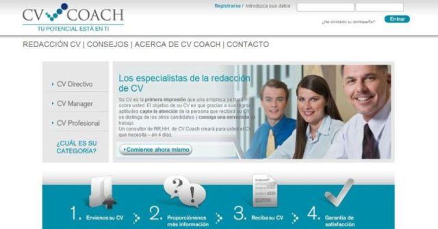 3CV-Coach_OLD