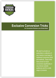Exclusive-FREE-Conversion-Tricks